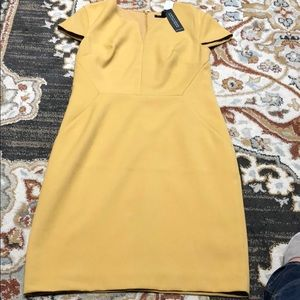 New Banana Republic Dress
